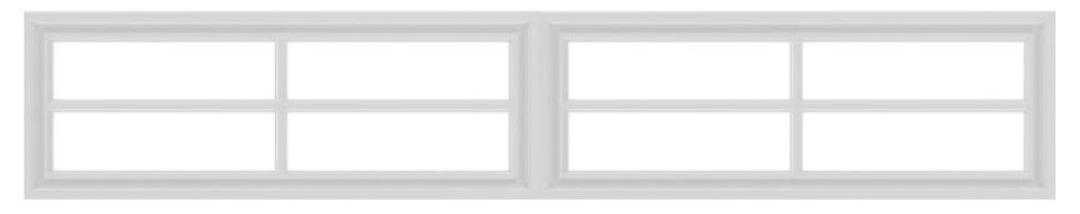4-square-garage-window