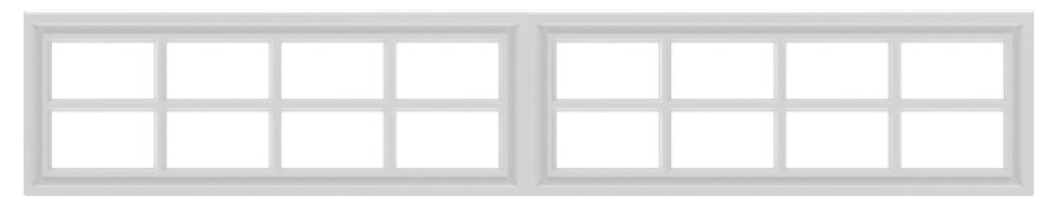 8-square-garage-window