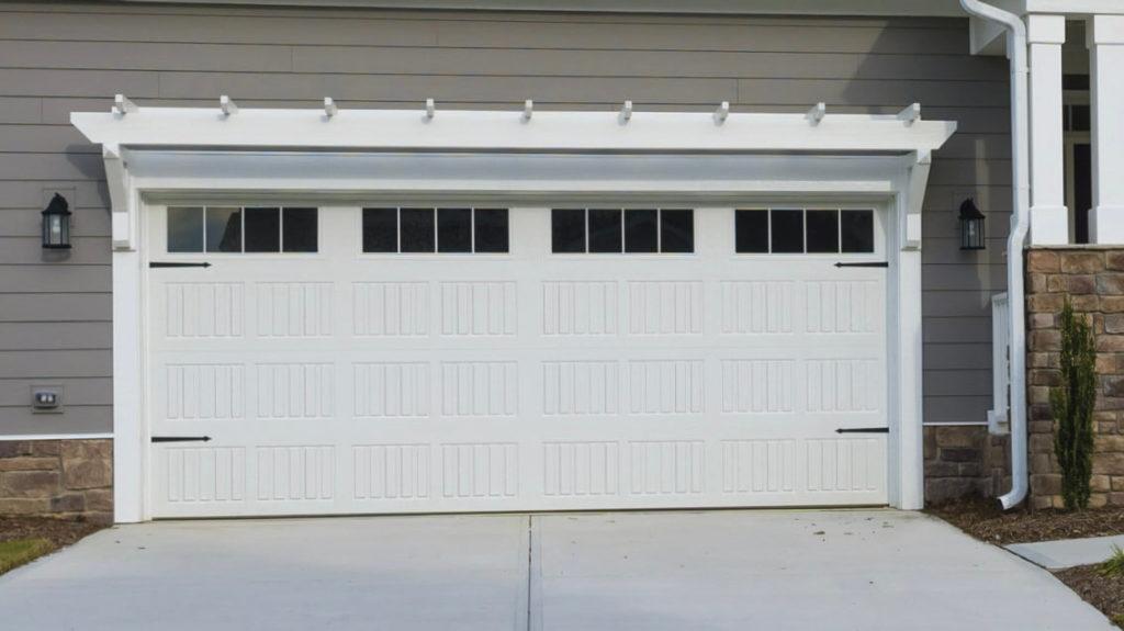 carriage-long-panel-garage-door-4 (1)