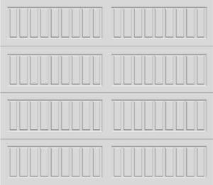 carriage-long-panel-garage-door-panel
