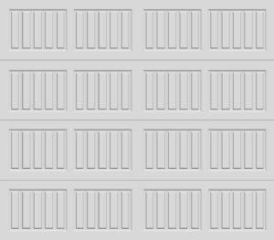 carriage-residential-garage-door-panel