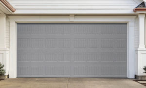 carriage-residential-garage-doors-3