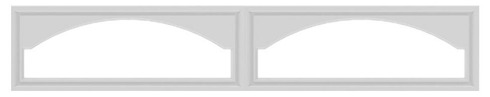 cathedral-garage-window