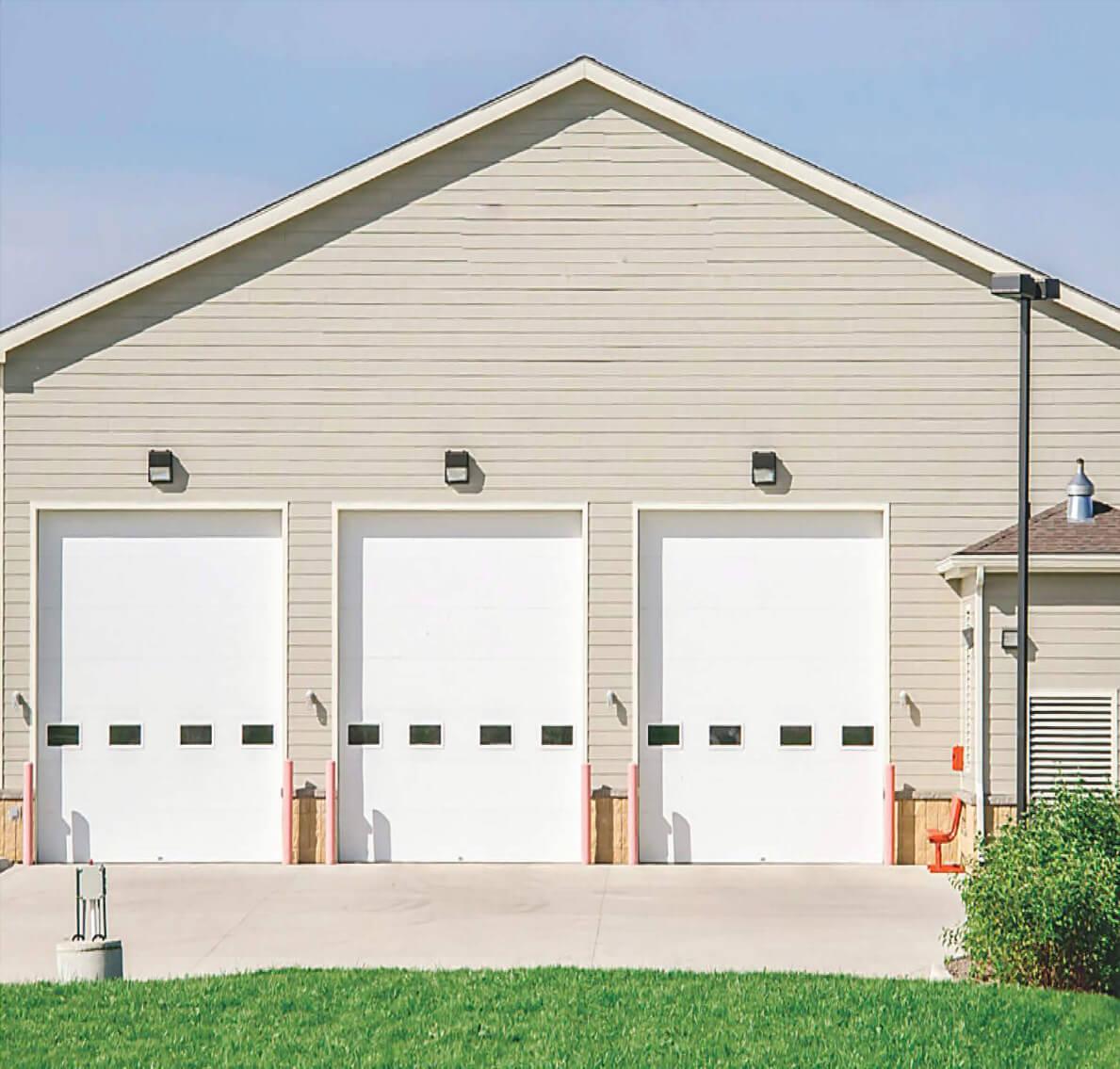 commercial-ribbed-garage-door-6
