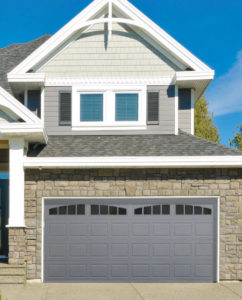 legacy-garage-door-2