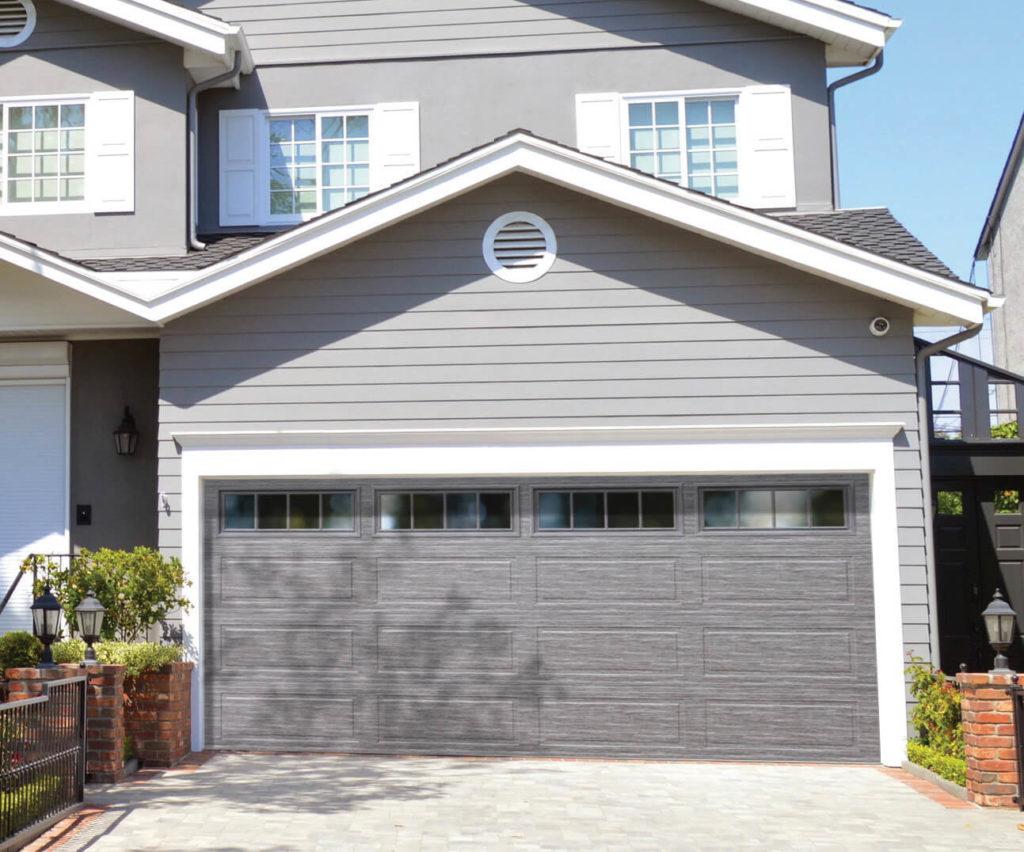 long-panel-garage-door