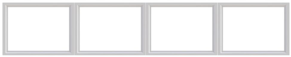 plain-garage-windows