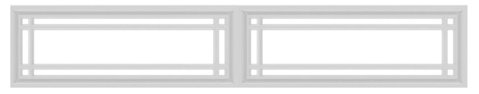 prairie-garage-window
