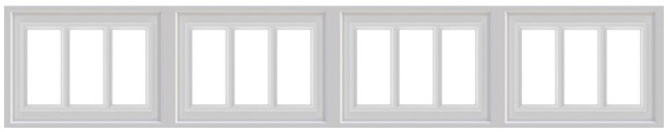 stockbridge-garage-windows