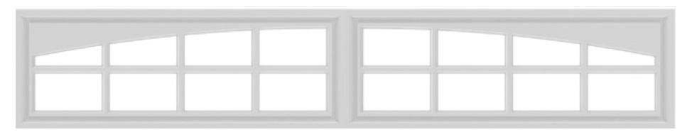 stockton-arch-garage-window