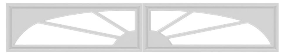sunburst-garage-window