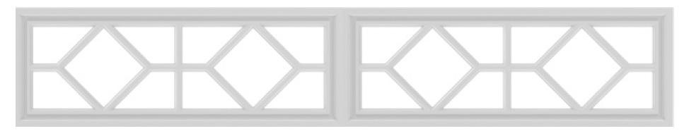 waterton-garage-window