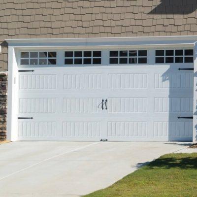 carriage-long-panel-garage-door