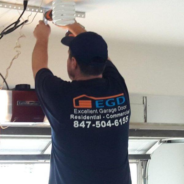 install-repair