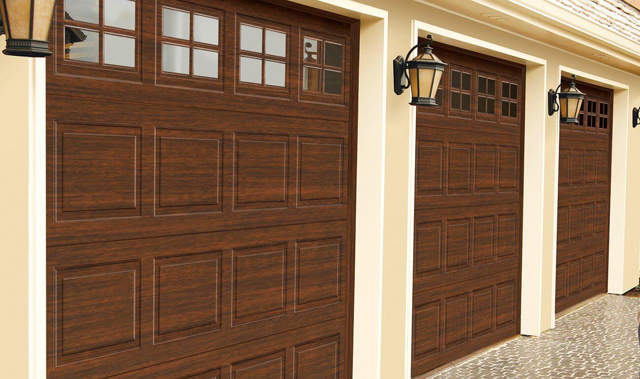 legacy-garage-doors-4 (1)