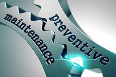 preventive-maintenance-service